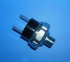 air compressor pressure switch 85-105 psi brand new air pressure control switch