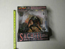 Evangelion Sachiel The Third Angel Neo Genesis MIP Vintage Old Store Stock