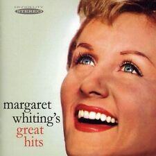 CDs de música jazz instrumental Jazz