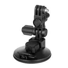 New Suction Cup Mount For GoPro HERO 4 3+ 3 Action Sports Camera