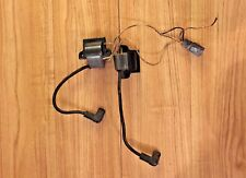 Johnson Evinrude 1981-1984 9.9 hp 15 hp Ignition Coils