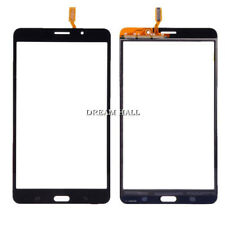 "7"" inch New For Samsung Galaxy Tab 4 T231 SM-T231 Touch Screen Glass Digitizer"