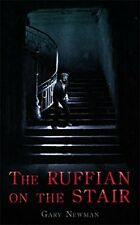 EX-LIBRARY The Ruffian on the Stair Newman, Gary 1845296370