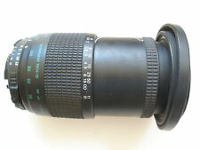 QUANTARAY TECH -10 / 200mm LENS SALE $199