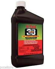 Hi Yield 38% Permethrin 38 Plus Termites Ant Mosquitoes Ticks Fleas 32oz