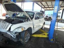 Engine 24l Without Turbo Vin B 8th Digit Fits 05 08 Pt Cruiser 63464