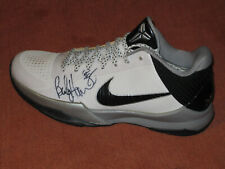 Becky Hammon Silver Stars S A Spurs 1st Female NBA Coach Autographed Signed Shoe