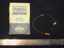 NOS 1965-1967 1968 Ford Fomoco Mustang distributor lead shelby 289 302 428 gt500