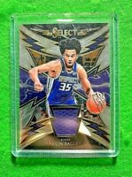MARVIN BAGLEY PATCH RELIC ROOKIE SACRAMENTO KINGS RC 2018-19 SELECT BASKETBALL