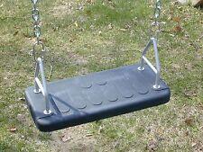 Playground Mega Swing, Swingset Swing,Flat swing, playset,commercial swing, HDGV