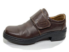 New ListingJosef Seibel Leather Loafers Womens 38