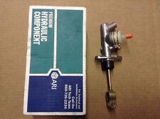 NEW ARI Q52018 Clutch Master Cylinder | Fits 96-01 Hyundai Elantra Tiburon