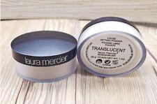 New Laura Mercier Translucent Loose Setting Powder - 1oz 29g