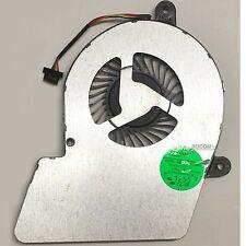 Dissipatore CPU Fan Ventola per Toshiba Satellite U900 U940 U945 AB07505HX07KB00