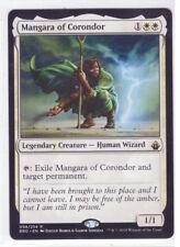 Magic Mangara of Corondor 098/254 Battlebond R