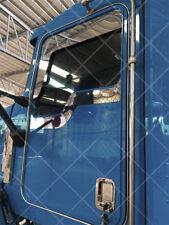 Kenworth T600-T800-T660-W900l Chop Top Door Trim # 14702