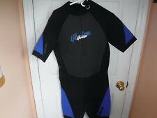 Quicksilver Mens XL Wetsuit
