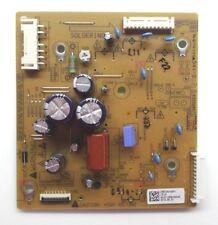 PCB Zsus EAX64286101 EBR73575301 for Plasma LG 42PA4500 42PM4700 42PN450B