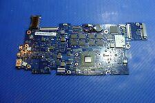 "Samsung NP905S3G-K02US 13.3"" Genuine AMD A6-1450 1GHz Motherboard BA41-02277A"