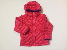 Columbia All Seasons Jackets (Newborn - 5T) for Girls