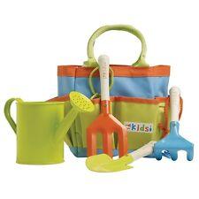 Briers per bambini da giardino 5 pezzi Strumento Bag Set-Gratis P&P