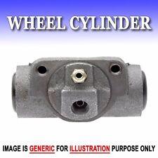 88-85 Chevrolet Sprint F108815 Rear Wheel Cylinder New