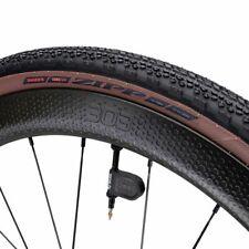 Zipp Tangente Course G40 Tire - Tubeless