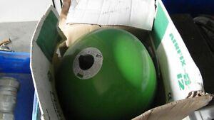 Flamco Airfix D 12 Ausgleichsbehälter Ausdehnungsgefäß