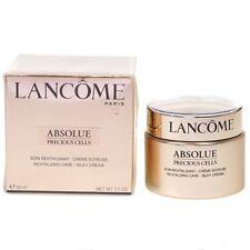 Productos faciales antiarrugas cremas hidratantes Lancôme