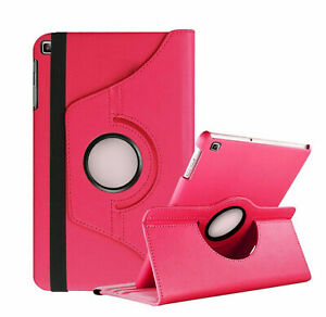 360° Protective Case For Samsung Tab A SM-T510 SM-T515 Cover Case