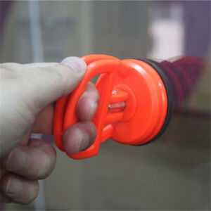 """2"""" Suction Cup Dent Puller, Dings for Auto Body Car Truck Repair Pulls Out Dents"""