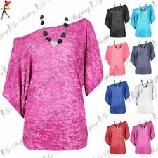Polyester Tops & Shirts for Women with Ruched