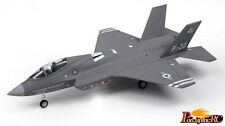 FMS 715mm F-35 64mm EDF Jet PNP(Grey)(Free Shipping to USA) No Radio
