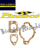 11318 - SERIE JUNTAS CILINDRO PINASCO DM 160 VESPA 125 VN1T VN2T VM1T VM2T