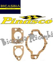 11318 - Gaskets Series Cylinder Pinasco DM 160 Vespa 125 VN1T VN2T VM1T VM2T