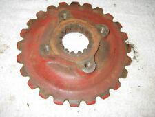 New Holland Baler Drive Gear #54013 Fits 65 268 269 272