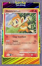 Ouisticram - Platine:Vainqueurs suprêmes - 97/147- Carte Pokemon Neuve Française