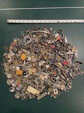 junk drawer lot