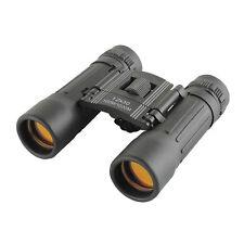 Generic Waterproof Binocular and Monocular