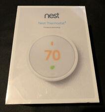 Google Nest Thermostat E T4000Es - White