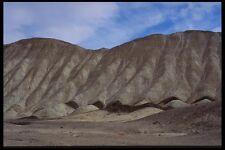 143035 Death Valley 20 Mule Team Canyon A4 papier photo