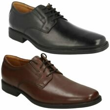 Clarks Wedding Square Formal Shoes for Men