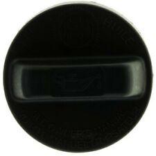 Pronto MO159 Oil Cap