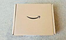 Amazon Fire TV Recast, 1TB Over-the-Air DVR, 150 hours,4 tuners, Alexa  - Refurb