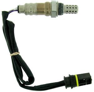 Oxygen Sensor NGK 25617