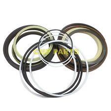 PC450-7 Komatsu Bucket Cylinder Repair Oil Kit Excavator Spare Parts Seal Kit