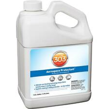 303 (30320) Aerospace Protectant 128 Fl. oz. 128 Fl. oz. 30320 082043303201