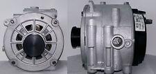 Alternatore Delphi A0001501750 190 Ah Mercedes Classe C 200/220/270 CDI