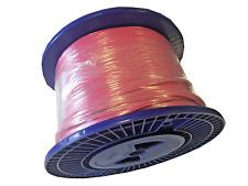 LWL LC/UPC-LC/UPC Patchkabel, MM, OM4, Duplex 50/125, 150m Lichtwellenleiter