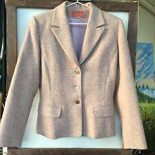 FemmeAchetez Tweed Taille Pour Vestesblousons En 38 Sur Autres Ebay hrQCdxst